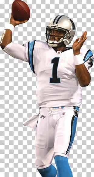 2012 NFL Season Carolina Panthers Super Bowl American Football Protective Gear PNG