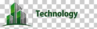 Information Technology Information System Management System PNG