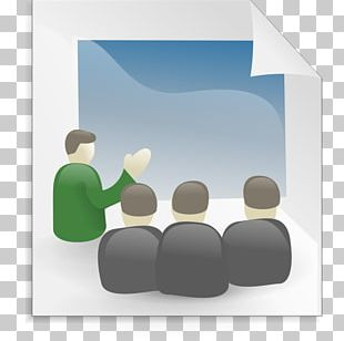Microsoft PowerPoint Presentation Slide Show PNG