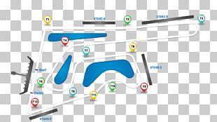 Chang International Circuit 2018 MotoGP Season Chang Beer Phillip Island Grand Prix Circuit PNG