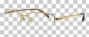 Goggles Sunglasses Eyeglass Prescription Progressive Lens PNG