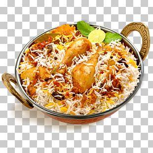 Indian Cuisine Biryani Buffet Take-out Kebab PNG
