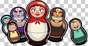 Joydrop Ltd. Video Game Development Recreation Cartoon PNG
