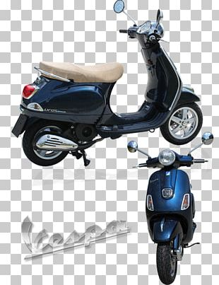 Motorcycle Accessories Scooter Vespa Car PNG, Clipart, Automotive