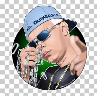 Mi Gente YouTube Song Music Disc Jockey PNG, Clipart, Area