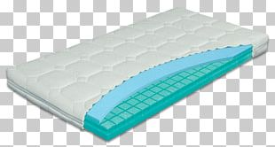 Mattress Bed Frame Hilding Anders Sleep PNG
