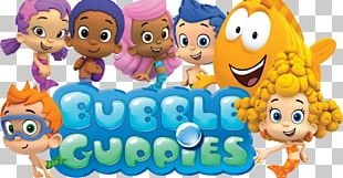 Mr. Grouper Guppy Birthday The Crayon Prix! Nickelodeon PNG