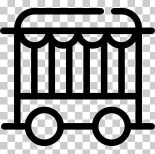 Rail Transport Car Computer Icons Intelligent Transportation System PNG