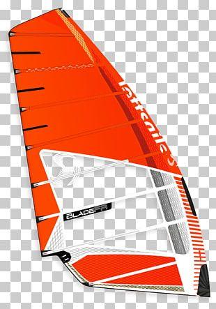 Sail Windsurfing Neil Pryde Ltd. Kitesurfing Blade PNG