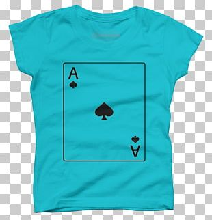 Ace Of Spades Playing Card Suit Blackjack PNG