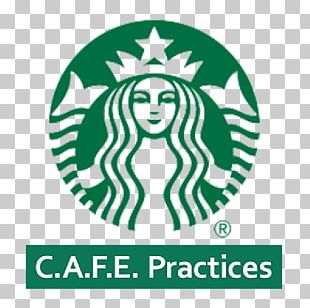 Coffee Starbucks Cafe Gift Card PNG