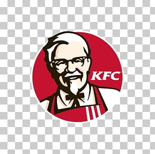 Colonel Sanders KFC Fast Food Restaurant Fried Chicken PNG