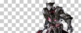 Final Fantasy XV Final Fantasy: Brave Exvius Ravus Nox Fleuret Final Fantasy XI Video Game PNG