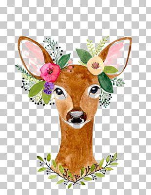 Paper Watercolour Flowers Painting Printing Printmaking PNG