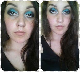 Makijaż Eyelash Smokey Eyes Eye Shadow Eyebrow PNG
