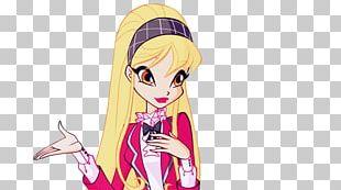 Mangaka Human Hair Color Fairy Cartoon PNG