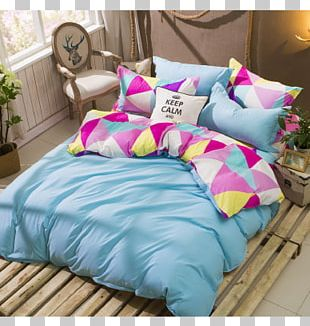 Bedding Duvet Comforter Futon Quilt PNG