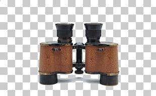 Binoculars Java Small Telescope PNG
