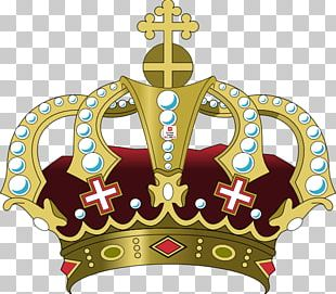 Crown Of Queen Elizabeth The Queen Mother Royal Family PNG