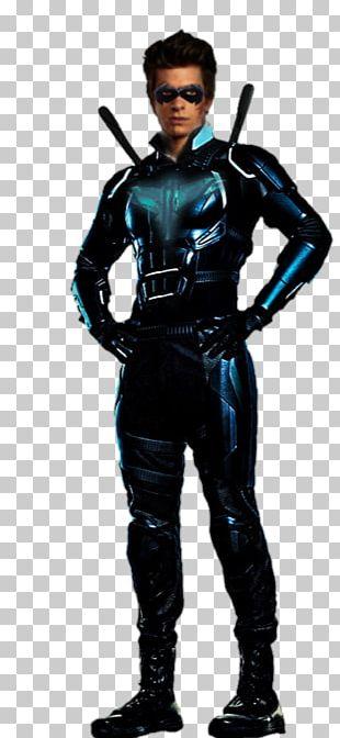 Quicksilver X-Men: Apocalypse Professor X Thor Wanda Maximoff PNG