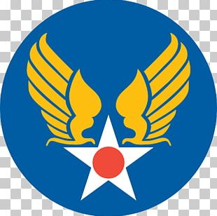 United States Air Force Symbol United States Army Air Forces PNG