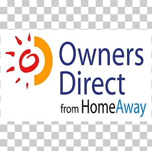 Vacation Rental Owners Direct Holiday Rentals Ltd Villa Holiday Home HomeAway PNG