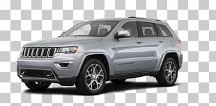 2015 Jeep Grand Cherokee 2018 Jeep Grand Cherokee Chrysler Jeep Liberty PNG