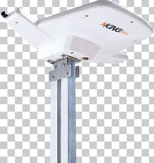 Aerials Television Antenna King Jack Campervans Ultra High Frequency PNG