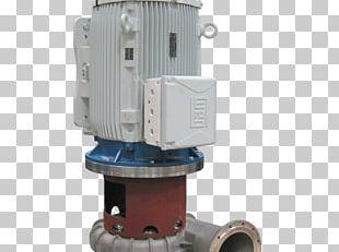 Centrifugal Pump Sewage Treatment Lubrication Ship PNG