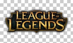 League Of Legends Counter-Strike: Global Offensive Intel Extreme Masters Dota 2 Riot Games PNG