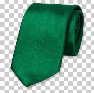 Bow Tie Necktie Einstecktuch Scarf Silk PNG