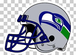 Green Bay Packers Seattle Seahawks New York Giants Super Bowl NFL PNG