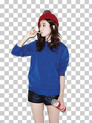 Han Hyo-joo South Korea Actor Heaven's Postman Model PNG