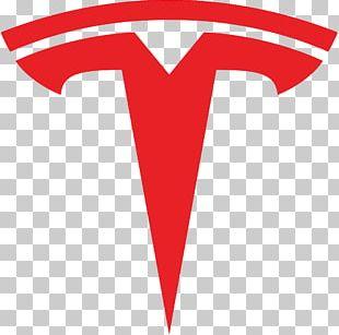 Tesla Motors Tesla Model S Car Tesla Model 3 Tesla Semi PNG