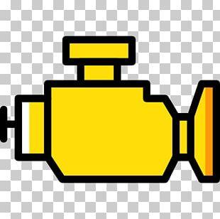 Car Engine Motor Vehicle Service Timing Belt Chip Tuning PNG