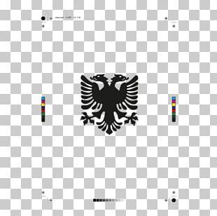 Design Graphics Logo Albania PNG