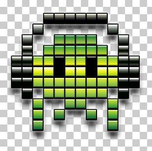 Fire Emblem Portal Destiny Video Games Live PNG