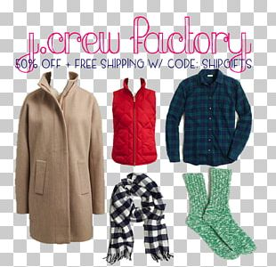 Jacket Sweater Outerwear Fashion Gilets PNG