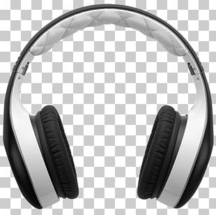Noise-cancelling Headphones Apple Earbuds Sound Audio PNG
