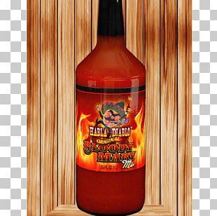 Salsa Verde Sweet Chili Sauce Hot Sauce Salsa Diabla PNG
