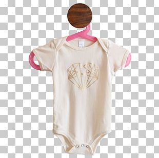 Sleeve T-shirt Baby & Toddler One-Pieces Blouse Bodysuit PNG