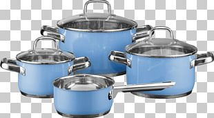 Stock Pot Cookware And Bakeware Kitchen Tableware Induction Cooking PNG