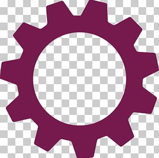 Gear Sprocket Mechanism Wheel PNG