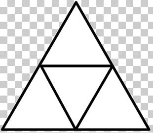 Star Of David Hexagram Circle Symbol Triangle PNG