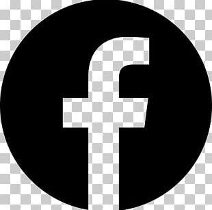 Facebook Computer Icons Logo Social Media PNG
