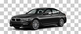 BMW 6 Series Car BMW 3 Series BMW 7 Series PNG