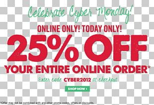 Cyber Monday New Balance Advertising Discounts And Allowances Promotion PNG