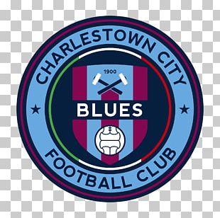 New York City FC 2018 Major League Soccer Season FC Dallas Manchester City F.C. PNG