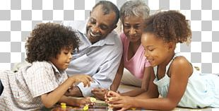 Playing Board Game Stock Photography Grandparent PNG