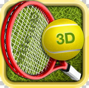 Tennis Champion 3D 3D Tennis Tennis Physics Curling King: Free Sports Game PNG